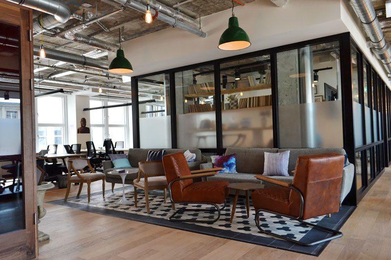 mindspace in berlin mitte berlin ick liebe dir. Black Bedroom Furniture Sets. Home Design Ideas