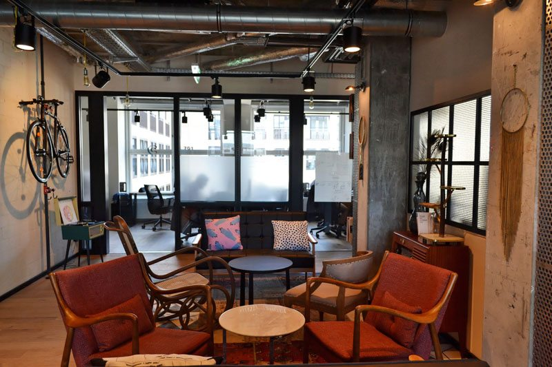 Berlin-Mindspace-Coworking-Spaces-Mitte-Lounge (3)