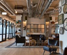 Berlin-Mindspace-Coworking-Spaces-Mitte-Lounge (4)
