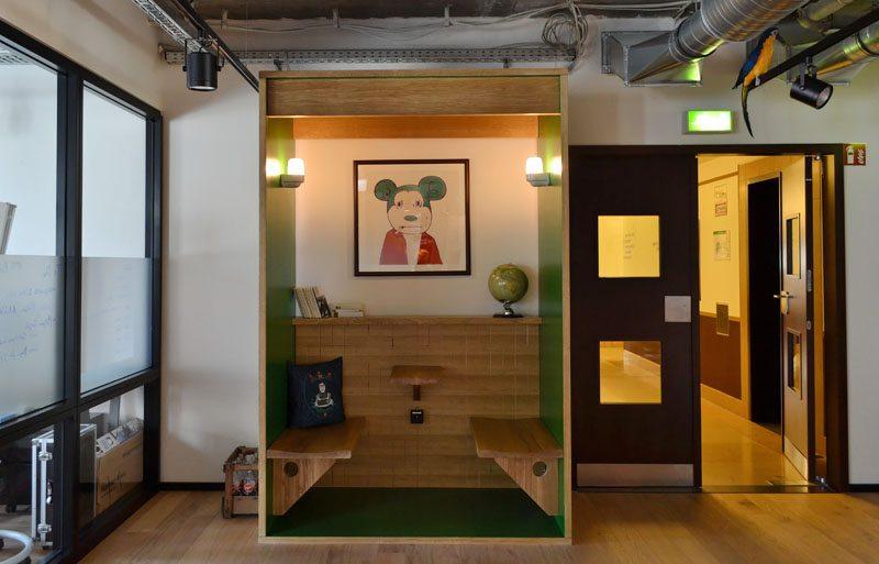 Berlin-Mindspace-Coworking-Spaces-Mitte-Meetingbox (1)