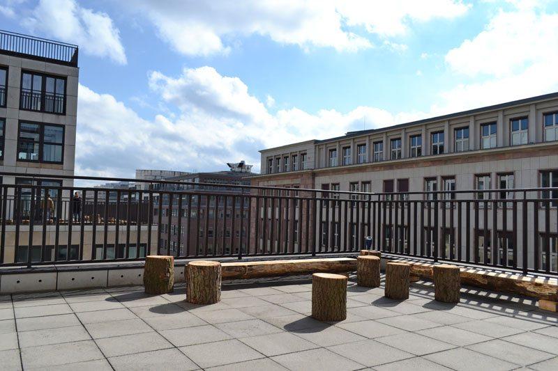 Berlin-Mindspace-Coworking-Spaces-Mitte-Terrasse