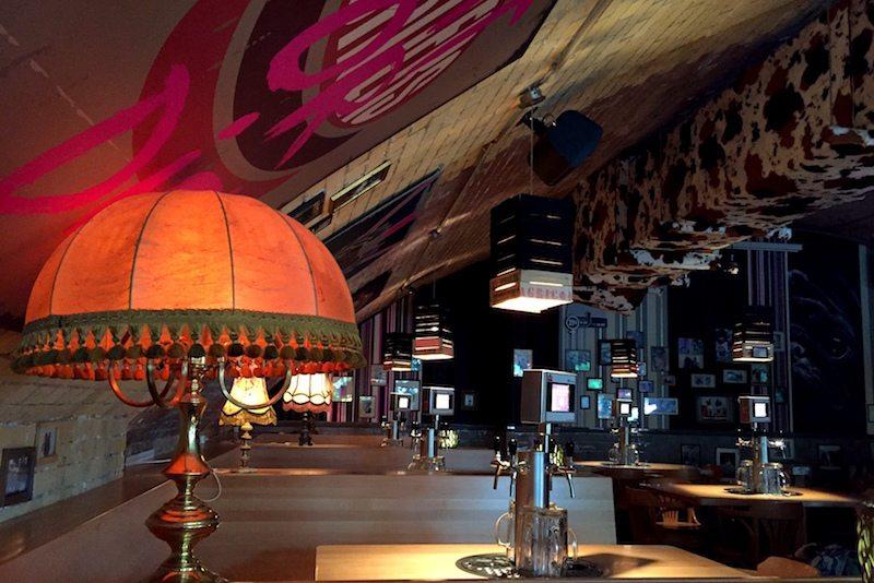 Berlin-The-Pub-Alexanderplatz