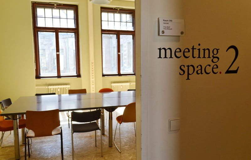 Berlin-The Workspace-Coworking-Spaces-Kreuzberg-Meetingraum (1)