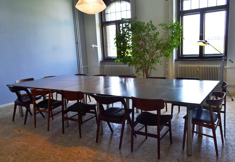 Berlin-The Workspace-Coworking-Spaces-Kreuzberg-Raum1 (6)