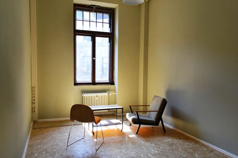 Berlin-The Workspace-Coworking-Spaces-Kreuzberg-Raum4 (2)
