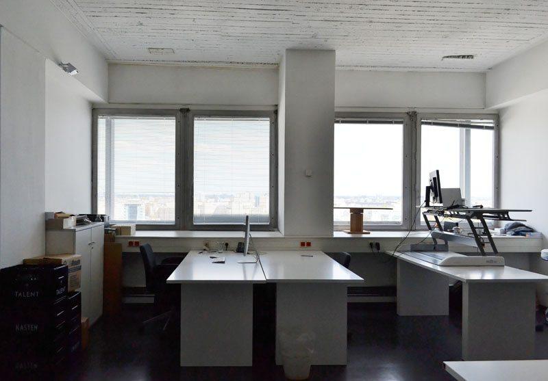 Berlin-creativemedialab-Coworking-Spaces-Mitte-Flex-Desks (2)