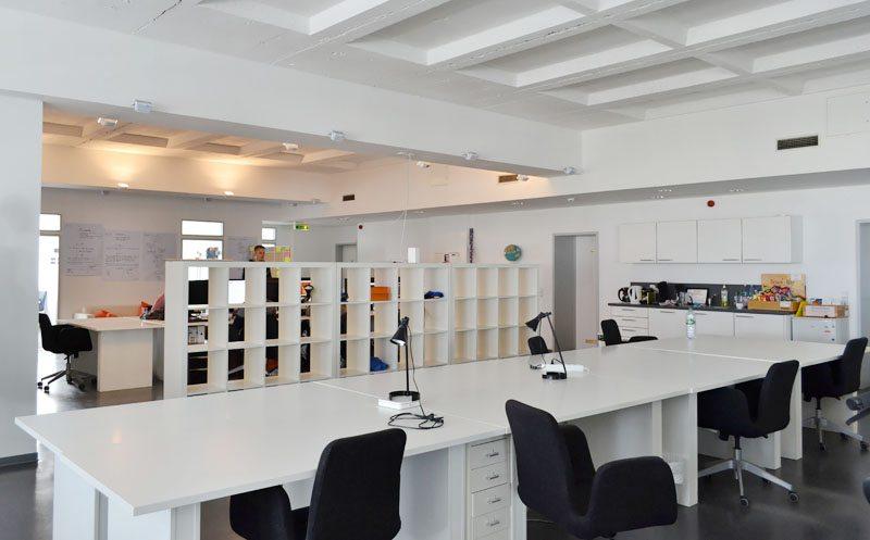 Berlin-creativemedialab-Coworking-Spaces-Mitte-Flex-Desks (3)