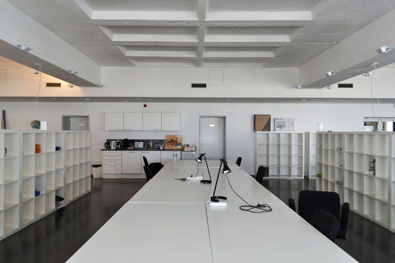 Berlin-creativemedialab-Coworking-Spaces-Mitte-Flex-Desks