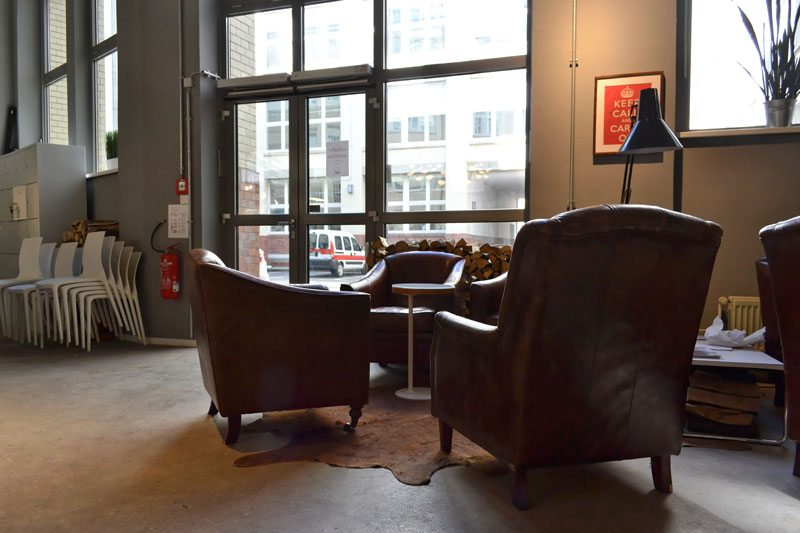 Berlin-mobilesuite-Coworking-Spaces-Prenzlauer Berg-Cafe (4)