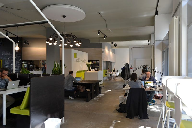 Berlin-mobilesuite-Coworking-Spaces-Prenzlauer Berg-Flex Desks (1)