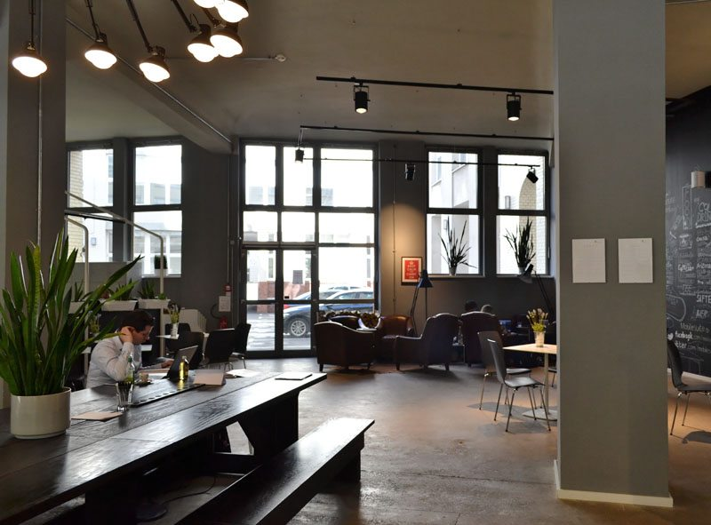 Berlin-mobilesuite-Coworking-Spaces-Prenzlauer Berg-Flex Desks (3)