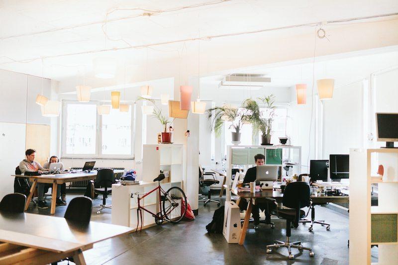 Betahaus_HR-Coworking-Lamproom-Danique van Kesteren28 Kopie