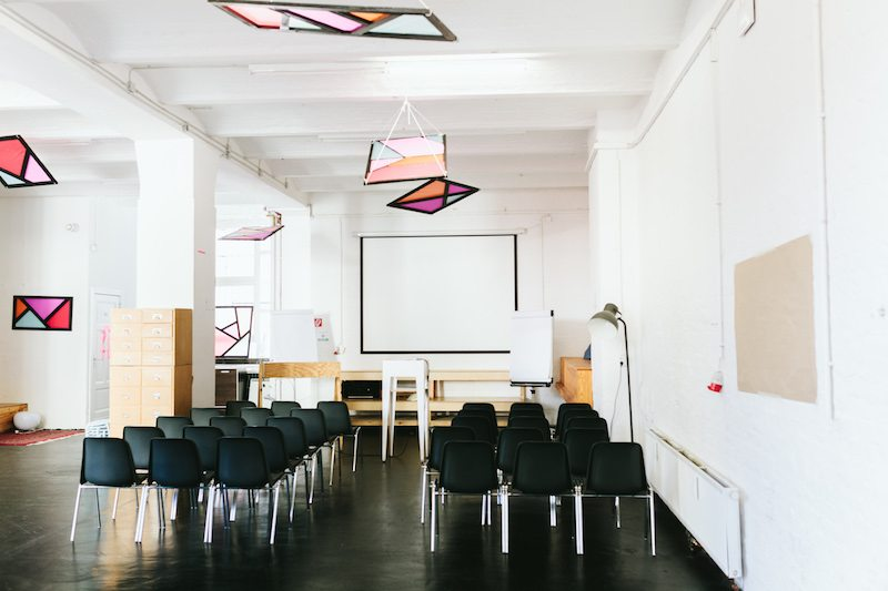Betahaus_HR-Eventspace-Loft-Danique van Kesteren Kopie