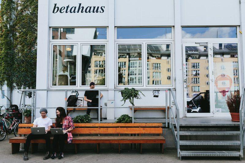 Betahaus_HR-Front-Building-Danique van Kesteren Kopie