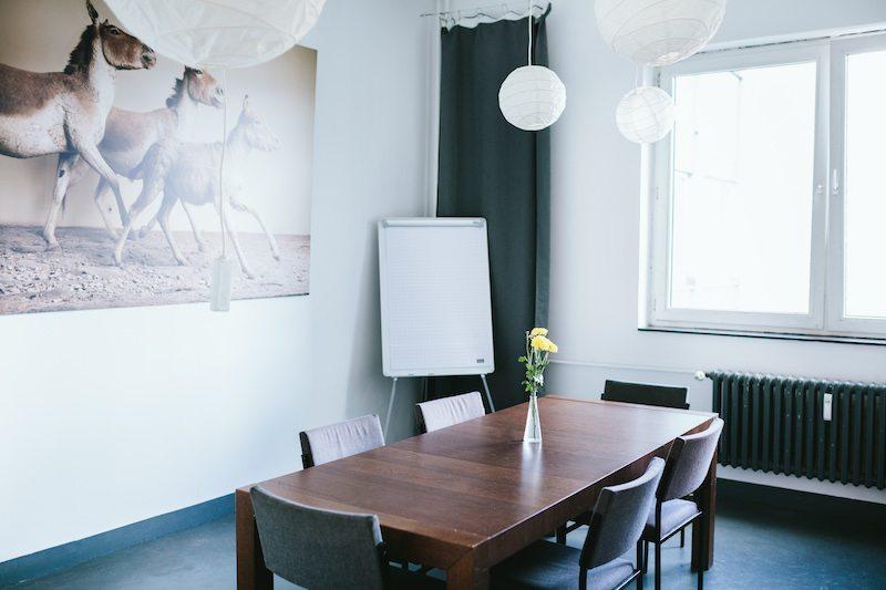 Betahaus_HR-Meetingroom-Dialog1.3-Danique van Kesteren Kopie