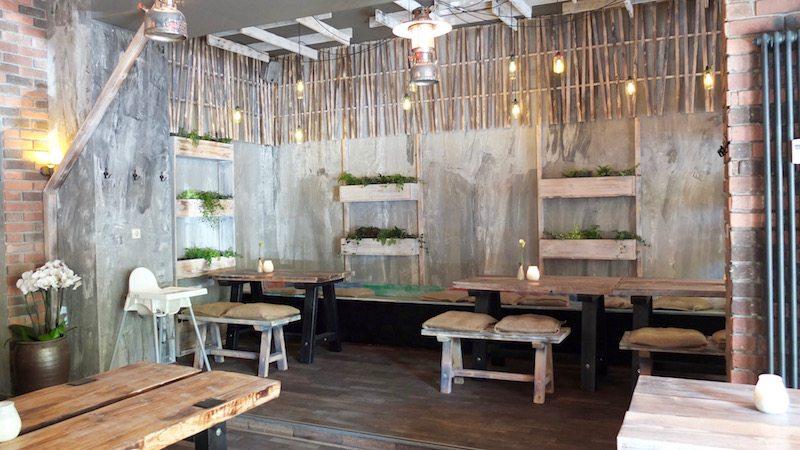 berlin-anjoy-restaurant-einrichtung-4