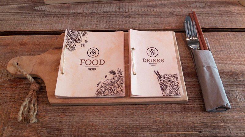berlin-anjoy-restaurant-karte