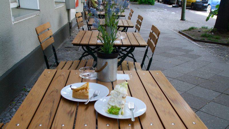 berlin-baeckerei-kuchenmanufaktur-martins-place-sitzplaetze