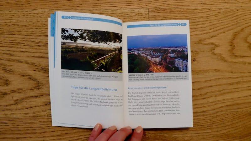 berlin-buch-fotografieren-in-berlin-lars-poeck-3