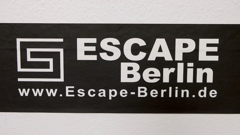 berlin-escape-live-escape-games-4