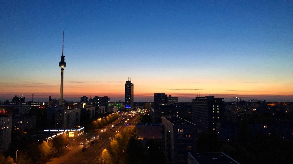 berlin-ick-liebe-dir-instagram-berlin-foto-kw-18-2016