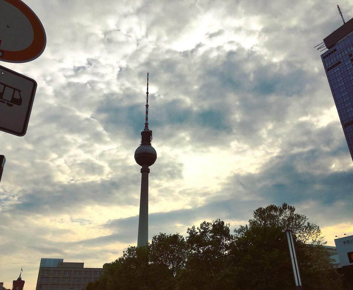 berlin-ick-liebe-dir-instagram-berlin-foto-kw-20-2016