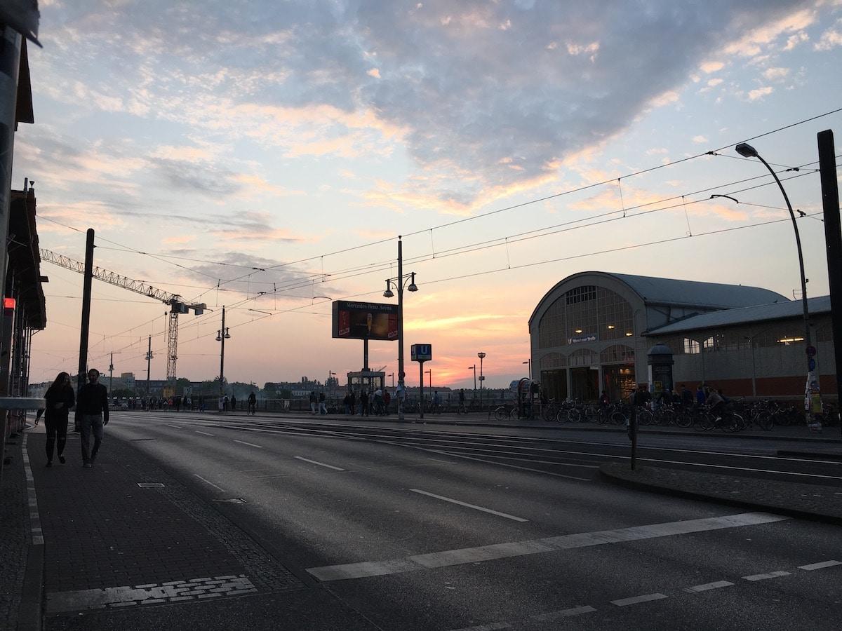 berlin-ick-liebe-dir-instagram-berlin-foto-kw-21-2016