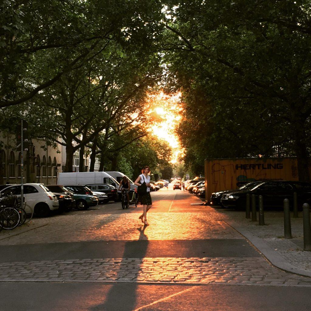 berlin-ick-liebe-dir-instagram-berlin-foto-kw-23-2016