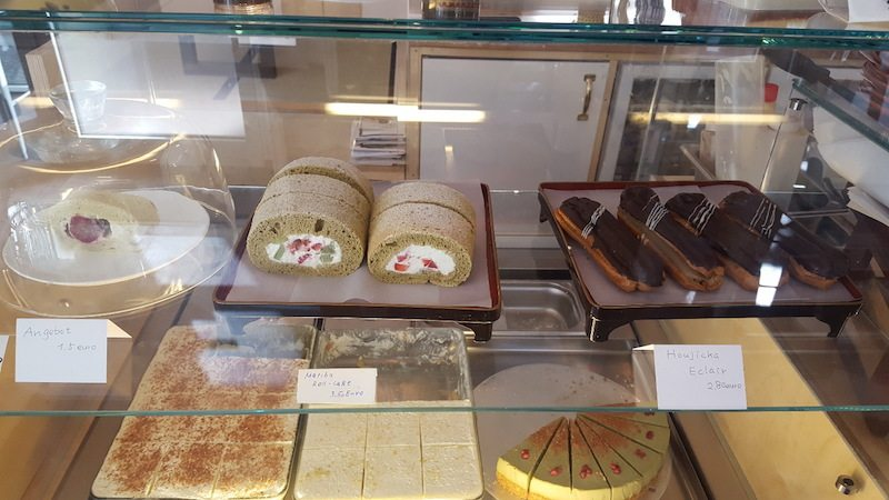 berlin-kame-japanes-bakery-backwaren-2