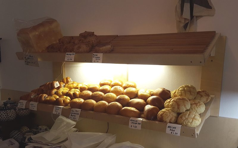 berlin-kame-japanes-bakery-backwaren