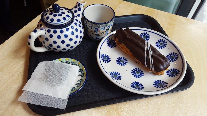 berlin-kame-japanes-bakery-eclair-1