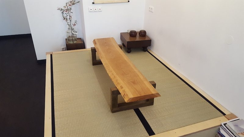 berlin-kame-japanes-bakery-einrichtung-1