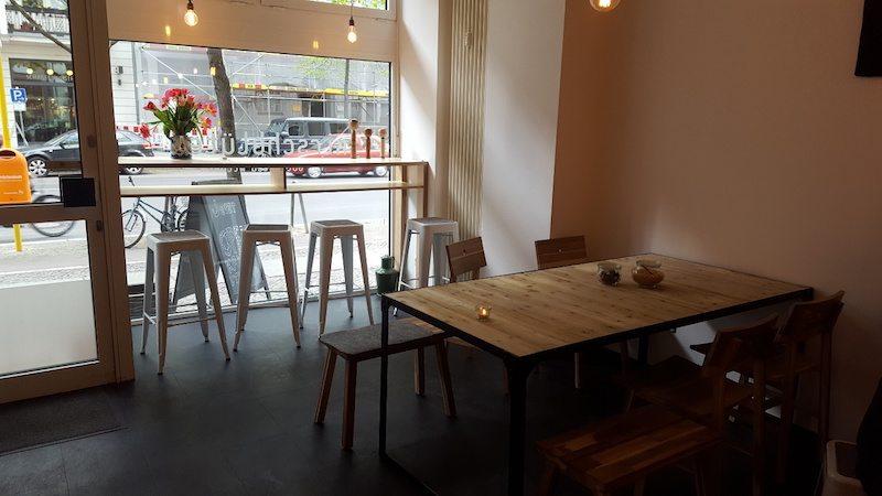 berlin-kame-japanes-bakery-einrichtung-2