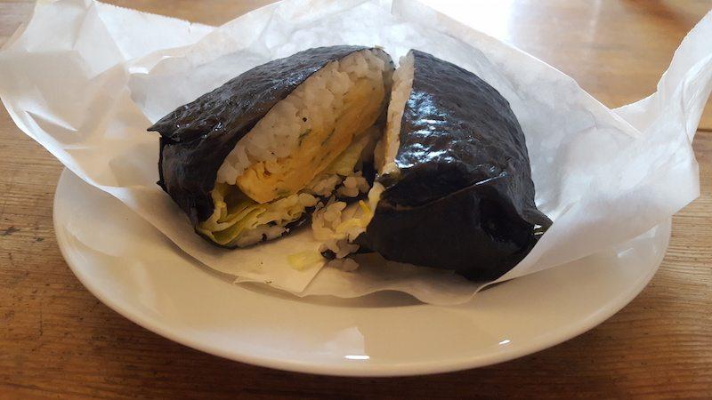 berlin-kame-japanes-bakery-einrichtung-essen-2