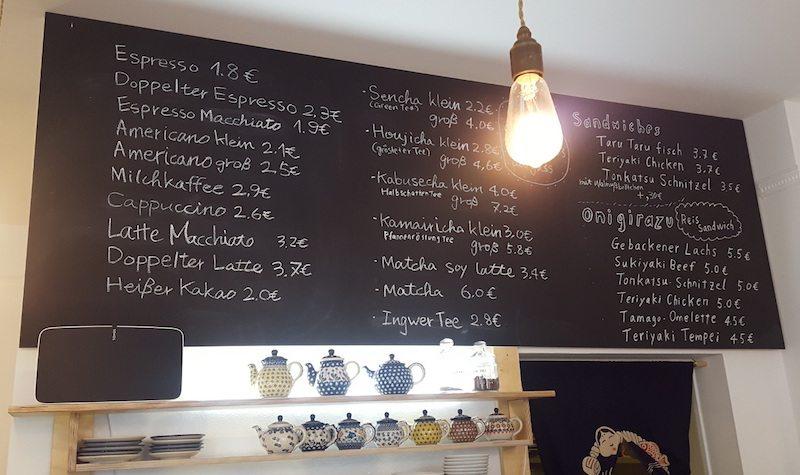 berlin-kame-japanes-bakery-karte