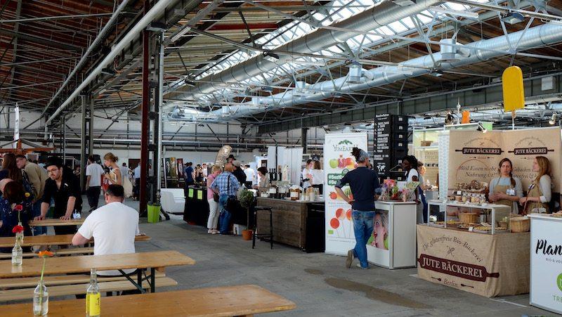berlin-next-organic-2016-messe-2