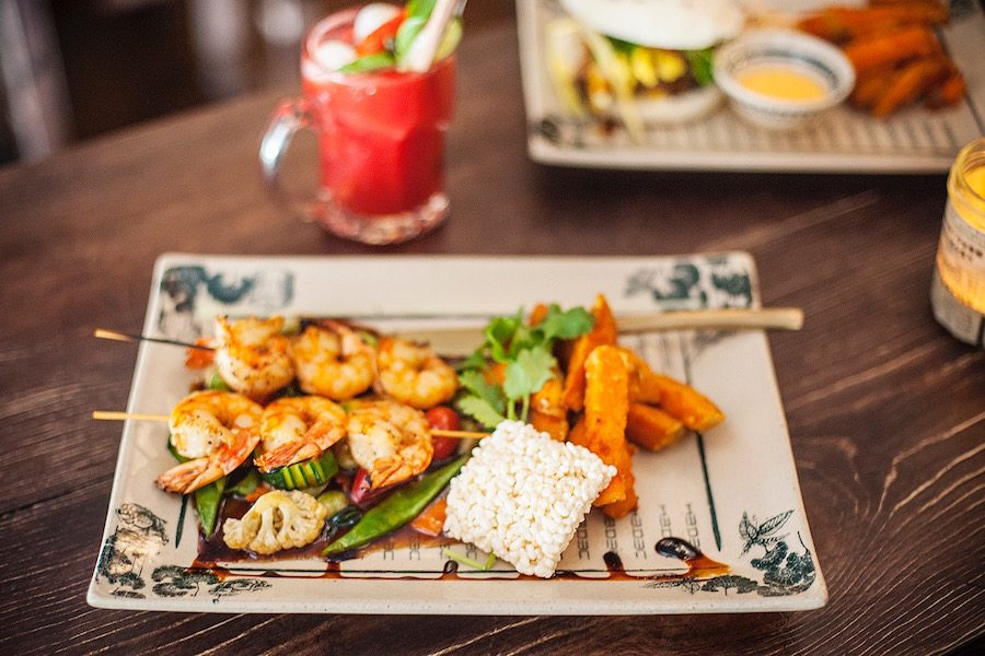 berlin-restaurant-umami-xberg-dragonshrimps
