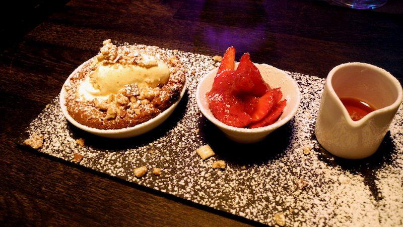 berlin-restaurant-volta-dessert