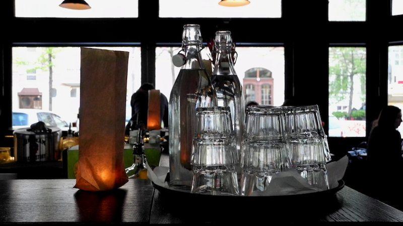 berlin-restaurant-volta-laden-2