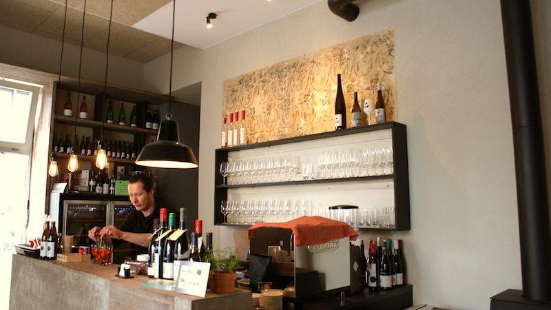 berlin-restaurants-mauerwinzer-einrichtung-2