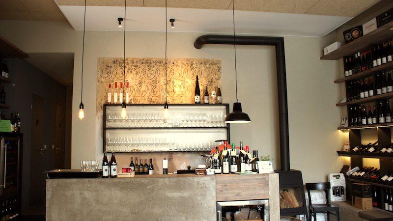 berlin-restaurants-mauerwinzer-einrichtung-4