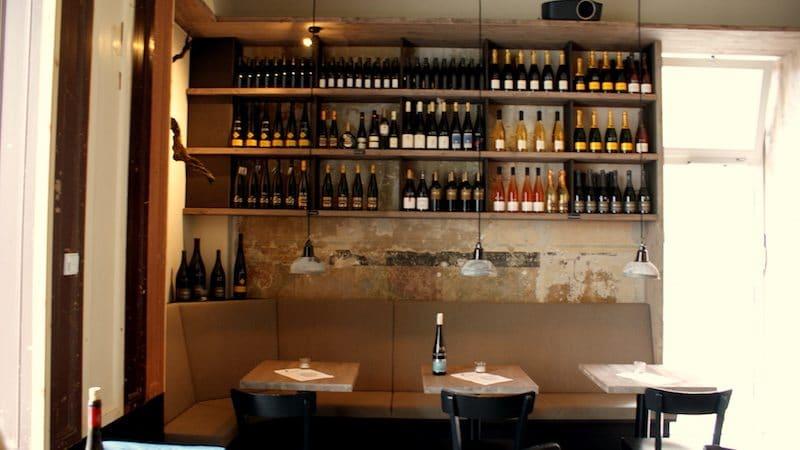 berlin-restaurants-mauerwinzer-einrichtung