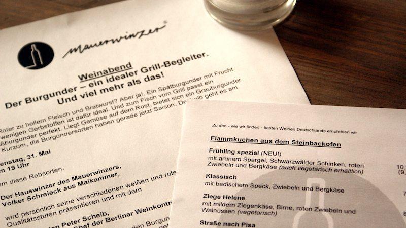 berlin-restaurants-mauerwinzer-weinabend