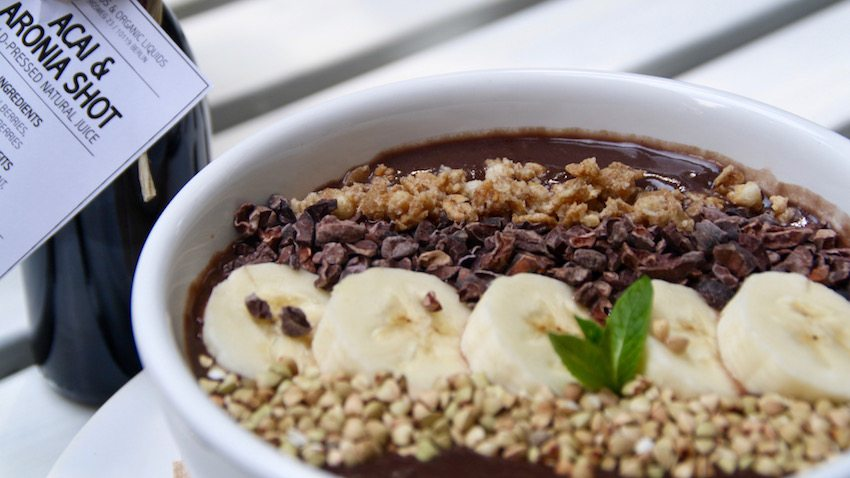 berlin-superfood-organic-liquids-acai-bowl-6
