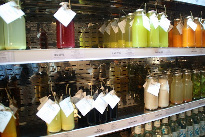 berlin-superfood-organic-liquids-juices-to-go
