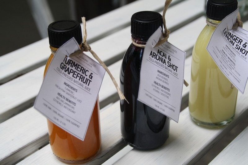 berlin-superfood-organic-liquids-juices