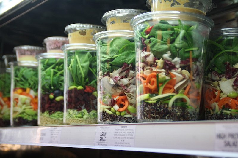 berlin-superfood-organic-liquids-salat-to-go
