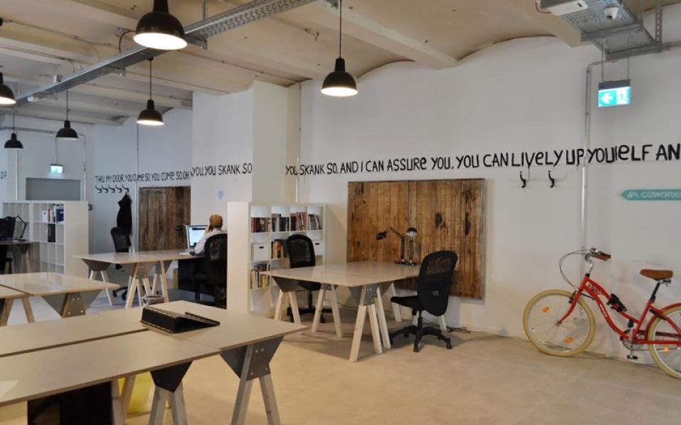Berlin-Ahoy-Coworking-Spaces-Wedding-Flex-Desks