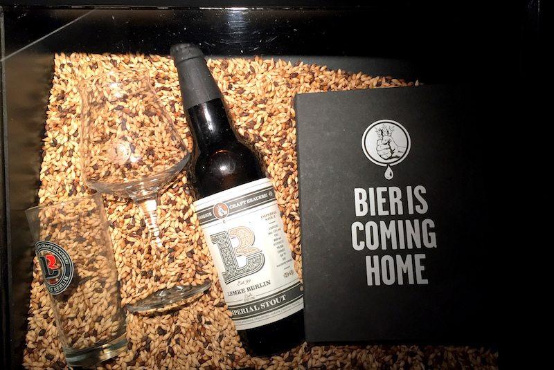 Berlin-Brauhaus-Lemke-Brauerei-Berlin Kopie