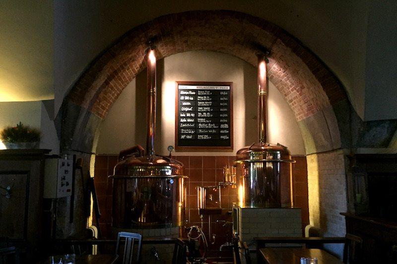 Berlin-Brauhaus-Lemke-Brauerei-Berlin-Restaurant-2 Kopie